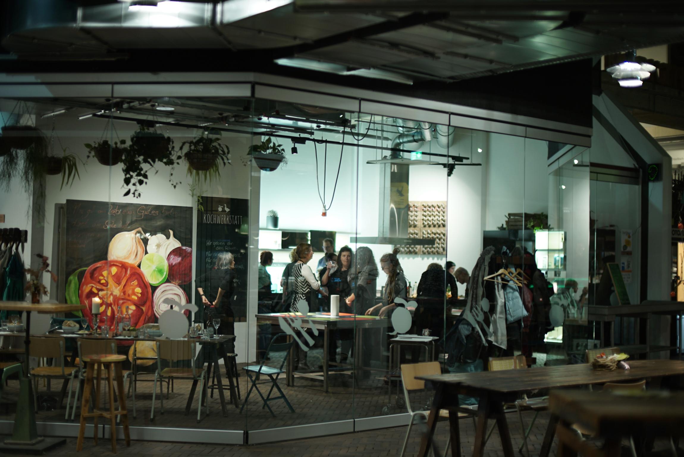 markthalle 8 bremen